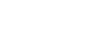 Highlands and Islands Airports Limited logo